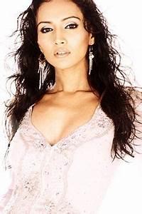 Dipannita Sharma - Bollywood Movies