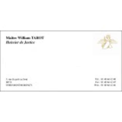 modèle carte de visite personnelle classique cartes de visite de correspondance et professionnelles