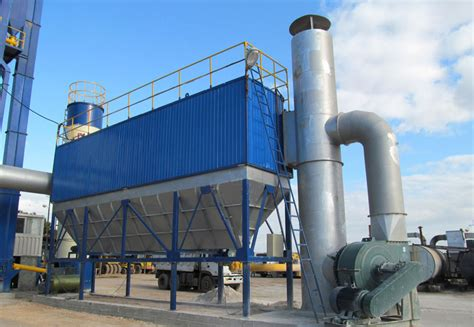 dust collector wikiwand