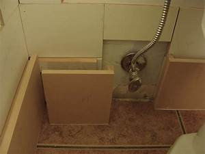 10 baseboard molding diy the joy of moldingscom for How to install baseboard trim in bathroom