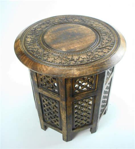 round coastal coffee table furniture white washed round coastal coffee table round