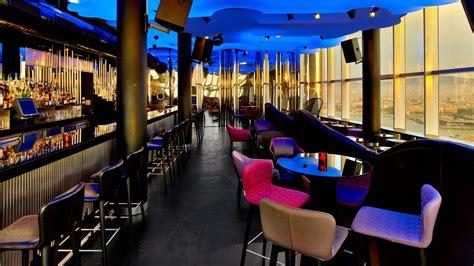 Bar Barcelona by Bar Barcelona Directory Barcelona Home