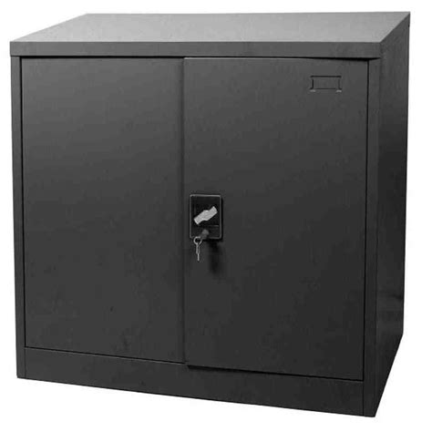Cabinets That Lock by Cabinet Locks Home Furniture Design