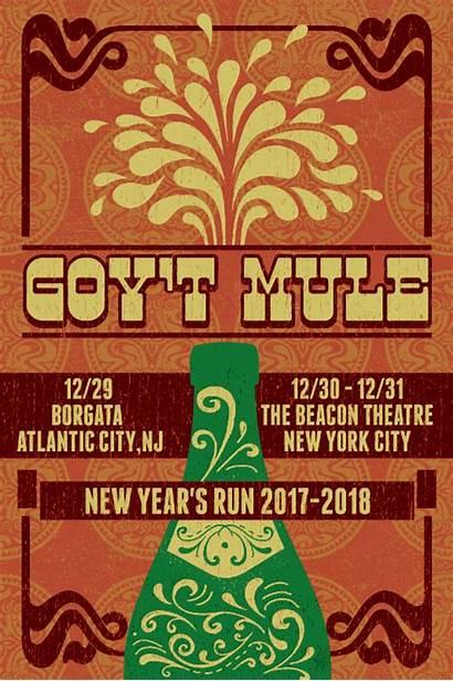 Mule Eve Beacon Govt Atlantic Gov Years