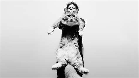 Ed Sheeran  Music Fanart Fanarttv