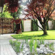 Aö Garten Landschaftsbau Ug Dortmund by Garten Und Landschaftsbau Kinnemann Holzgestaltung