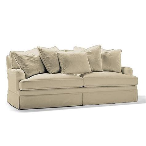Sofa Upholstery Prices by Custom Made Sofas Upholstery Manda Furniture Upholstery