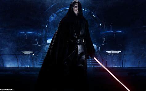 Star Wars Darth Vader Backgrounds Star Wars Luke Skywalker Wallpaper 72 Images
