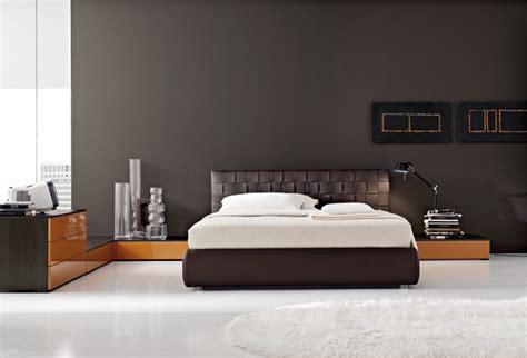 chambres contemporaines meubles fuscielli chambres de style contemporain 06