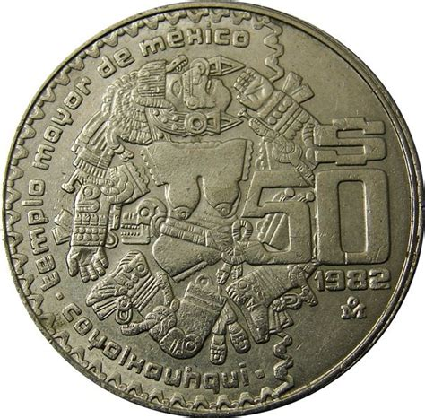 mexican coin listiacom auctions   iphones