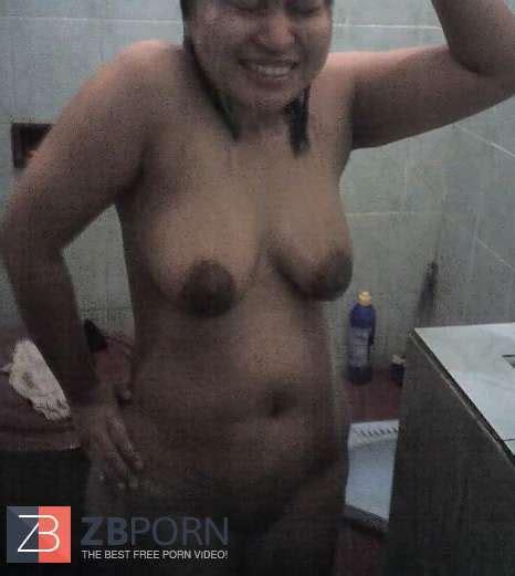 Indonesia Mature Zb Porn
