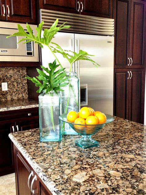marble kitchen countertops pictures ideas from hgtv hgtv white granite kitchen countertops pictures ideas from