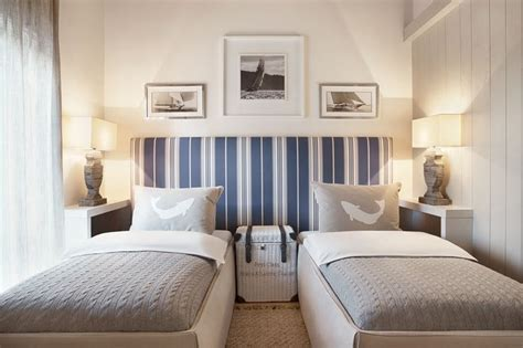 17 Best Ideas About Two Twin Beds On Pinterest