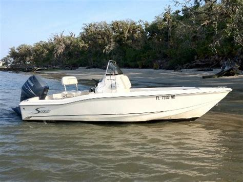 Boat Ride St Augustine by Wonderful Boat Ride Review Of Eco Tours More St