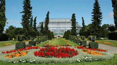 Botanischer Garten Berlin Staudenmarkt 2018 by достопримечательности берлина 15 лучших мест