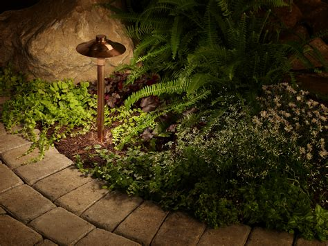 Six Savvy Reasons You Need High Quality Outdoor Lighting