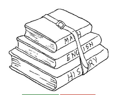 coloring pages children  printable education