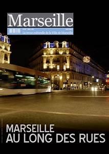 Home Service Marseille : revue marseille marseille services ~ Melissatoandfro.com Idées de Décoration