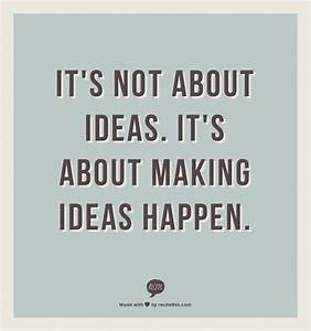 Quotes On Innovation In Business. QuotesGram