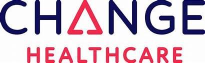 Healthcare Change Logos Cdr