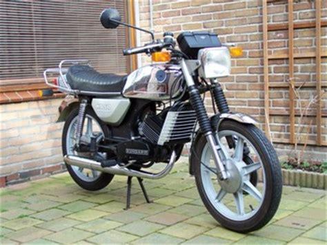 zündapp ks 50 wc the zundapp 50 at motorbikespecs net the motorcycle specification database