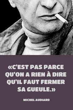 jean gabin orbite 51 best michel audiard images on pinterest humor humour