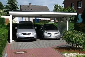 Carport Alu Freitragend : carport einseitig freitragend ~ Frokenaadalensverden.com Haus und Dekorationen
