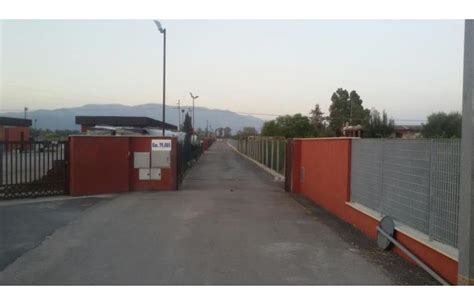 capannoni commerciali in affitto privato affitta capannone capannoni commerciali in