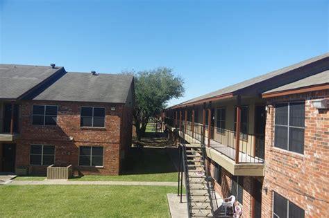 garden gate apartments alvin tx garden gate apartments home
