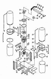 Buy Powermatic 1791071 Replacement Tool Parts