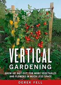 The 7 Best Gardening Books Of 2020 From Pv Friends Of The