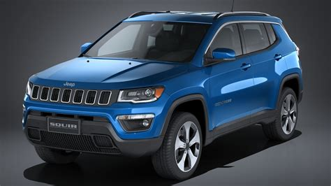 Jeep Compass Wallpapers by Jeep Compass Longitude Wallpapers Gt Yodobi