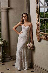 wedding dresses in jacksonville fl 30 with wedding dresses With wedding dresses jacksonville