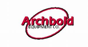 Archbold Equipment, Portage, OH Authorized Dealer | Case IH