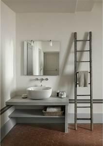Waschbecken Für Draußen : 9 elemente die sie f r die renovierung ihres badezimmers ~ Michelbontemps.com Haus und Dekorationen