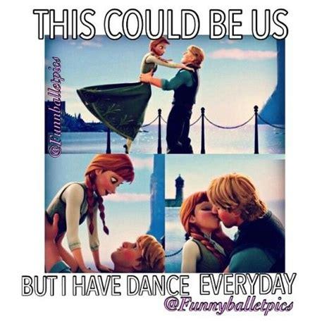 Funny Dance Meme - funny dance meme cheer pinterest