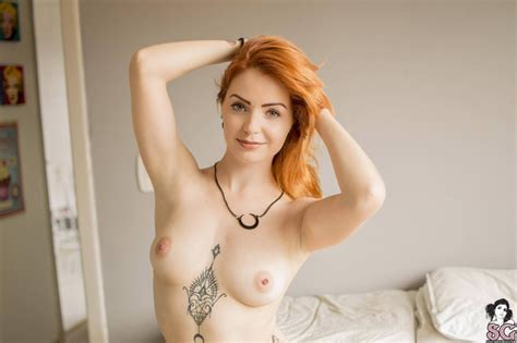 Mari Porn Photo Eporner