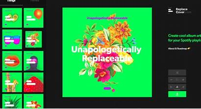 Spotify Playlist Aesthetic Cool Covers Playlists Ass