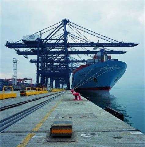 si e lcl transport maritim containerizat fcl si lcl constanta