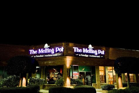 places like the melting pot 28 images the melting pot louisville louisville ky opentable