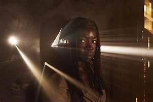 'The Walking Dead' season 5: New cast photos, teaser and ...