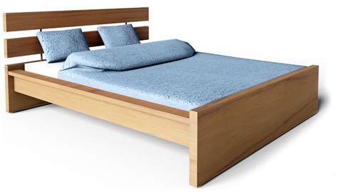Ikea Hopen Bed Frame by Cad And Bim Object Hopen Bed 160 Ikea