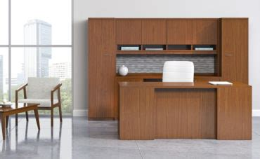 casegoods contemporary traditional transitional