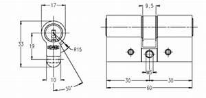 Winkel Messen Ohne Geodreieck : schlie zylinder messen und wechseln wagner ~ Orissabook.com Haus und Dekorationen