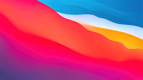 ios  stock  hd abstract  wallpapers images