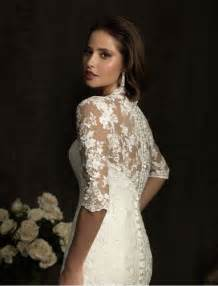 vintage lace wedding dresses with sleeves looking stunning with vintage lace wedding dresses cherry