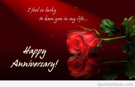 happy wedding anniversary cards  pics