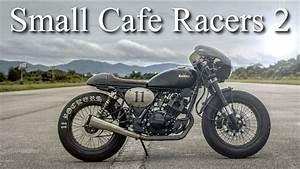 Mash 125 Cafe Racer : small cafe racers 2 125cc keeway stallions mash bajaj honda cg youtube ~ Maxctalentgroup.com Avis de Voitures