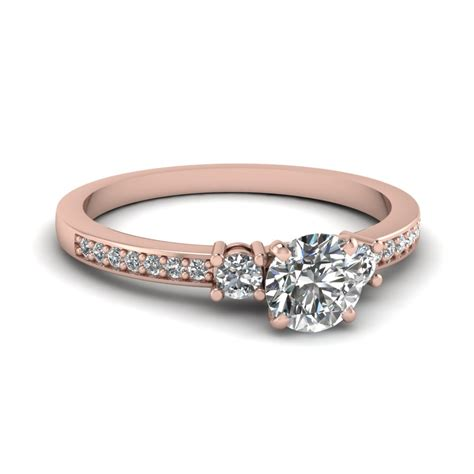Petite Pave Trio Round Diamond Engagement Ring In 14k Rose. Barn Wedding Dresses Pinterest. Winter Wedding Dresses For Man. Elegant Wedding Dresses With Long Sleeves. Www.modern Wedding Dresses. Rustic Colored Wedding Dresses. Victorian Wedding Dresses Plus Size. Country Wedding Dresses David's Bridal. Wedding Gowns Bridesmaid Dresses Philippines