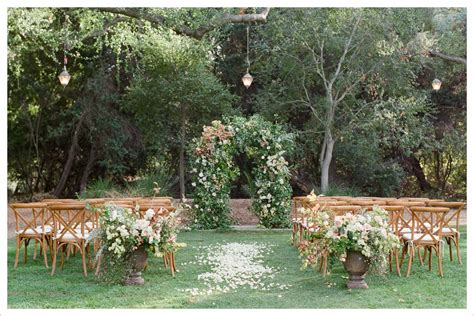 20 Stunning Wedding Aisle Decorations FTD com